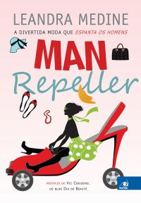 MAN_REPELLER