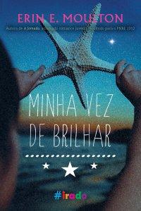 MINHA_VEZ_DE_BRILHAR