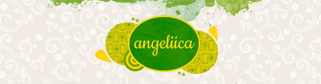 Angeliica