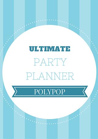 polypop-capa-party