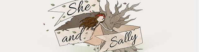 She and Sally