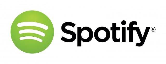 polypop-spotify