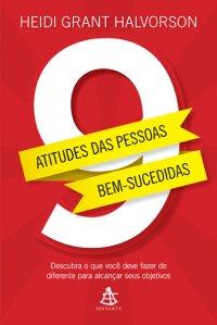 9_ATITUDES_DAS_PESSOAS_BEMSUCEDIDAS