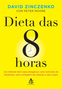 A_DIETA_DAS_8_HORAS