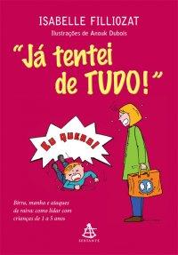 JA_TENTEI_DE_TUDO
