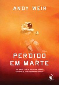 PERDIDO_EM_MARTE