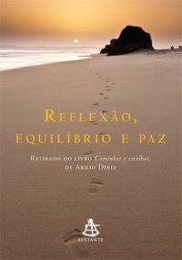 REFLEXAON_EQUILIBRIO_E_PAZ
