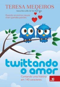 TWITTANDO_O_AMOR