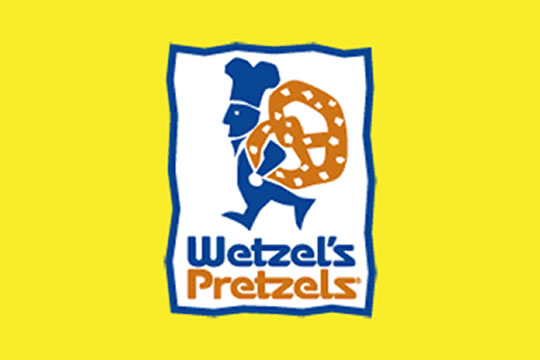 wetzels_pretzels