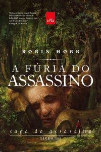 A_FURIA_DO_ASSASSI