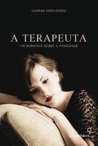 A_TERAPEUTA