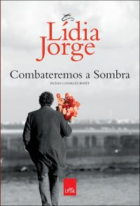 COMBATEREMOS_A_SOMBRA_