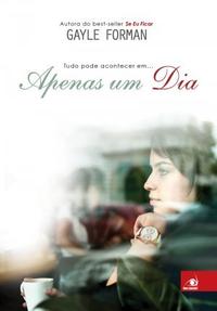 APENAS_UM_DIA_