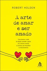A_ARTE_DE_AMAR_E_SER_AMADO