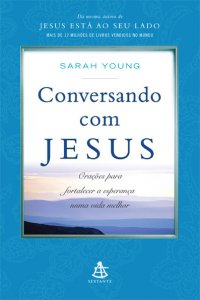 CONVERSANDO_COM_JESUS