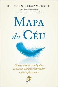 MAPA_DO_CEU