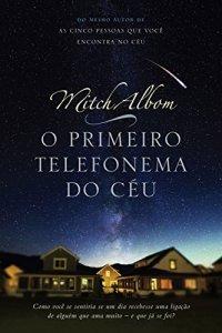 O_PRIMEIRO_TELEFONEMA_DO_CEU