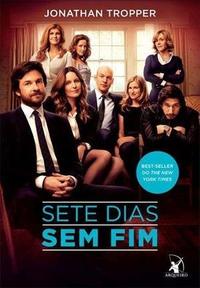SETE_DIAS_SEM_FIM