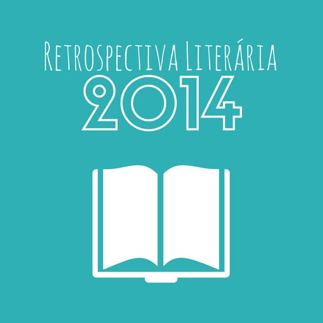 Retrospectiva literária