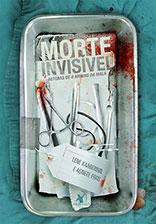 Morte_invisivel