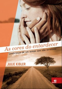 AS_CORES_DO_ENTARDECER