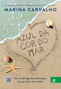AZUL_DA_COR_DO_MAR