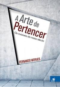 A_ARTE_DE_PERTENCER