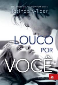 LOUCO_POR_VOCE
