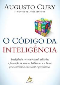 o código da inteligência