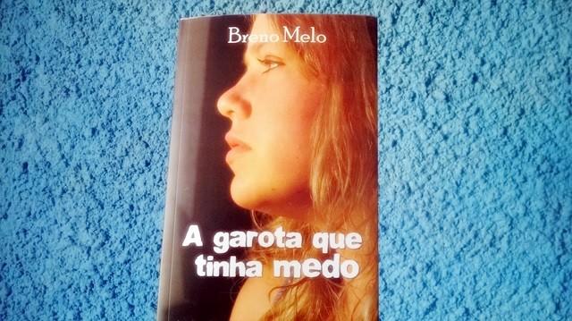 polypop_a_garota_que_tinha_medo