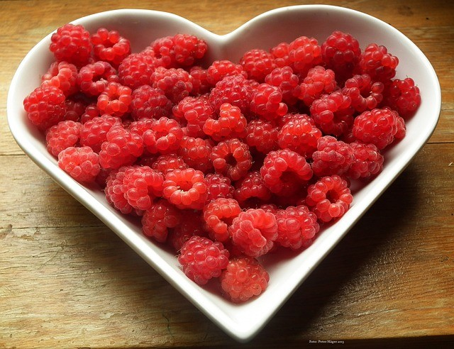 polypop_dia_do_lixo_raspberry