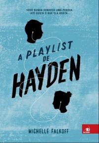 A_PLAYLIST_DE_HAYDEN