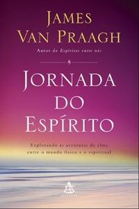 JORNADA_DO_ESPIRITO