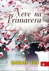 NEVE_NA_PRIMAVERA