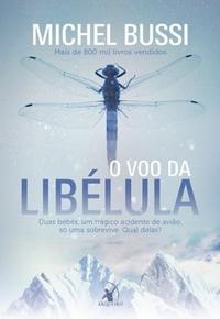 O_VOO_DA_LIBELULA