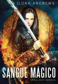 SANGUE_MAGICO