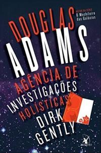 AGENCIA_DE_INVESTIGACOES_HOLIS