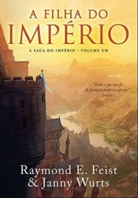 A_FILHA_DO_IMPERIO