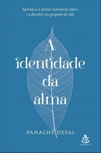 A_IDENTIDADE_DA_ALMA