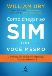 COMO_CHEGAR_AO_SIM_COM_VOCE_ME