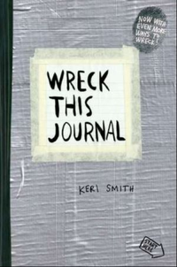 WRECK_THIS_JOURNAL