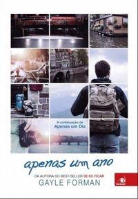 APENAS_UM_ANO