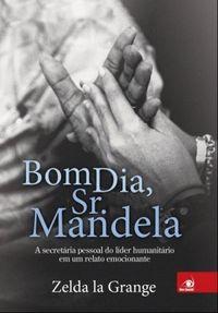 BOM_DIAN_SR_MANDELA