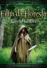 FILHA_DA_FLORESTA