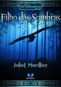 FILHO_DAS_SOMBRAS