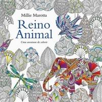 REINO_ANIMAL