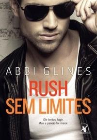 RUSH_SEM_LIMITES
