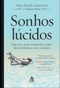 SONHOS_LUCIDOS
