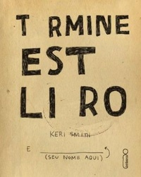 TERMINE_ESTE_LIVRO