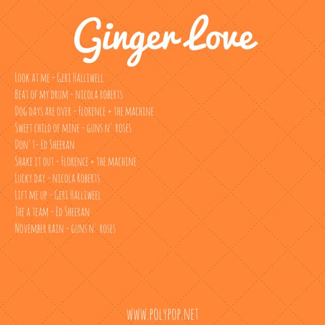 ginger-love-list-polypop